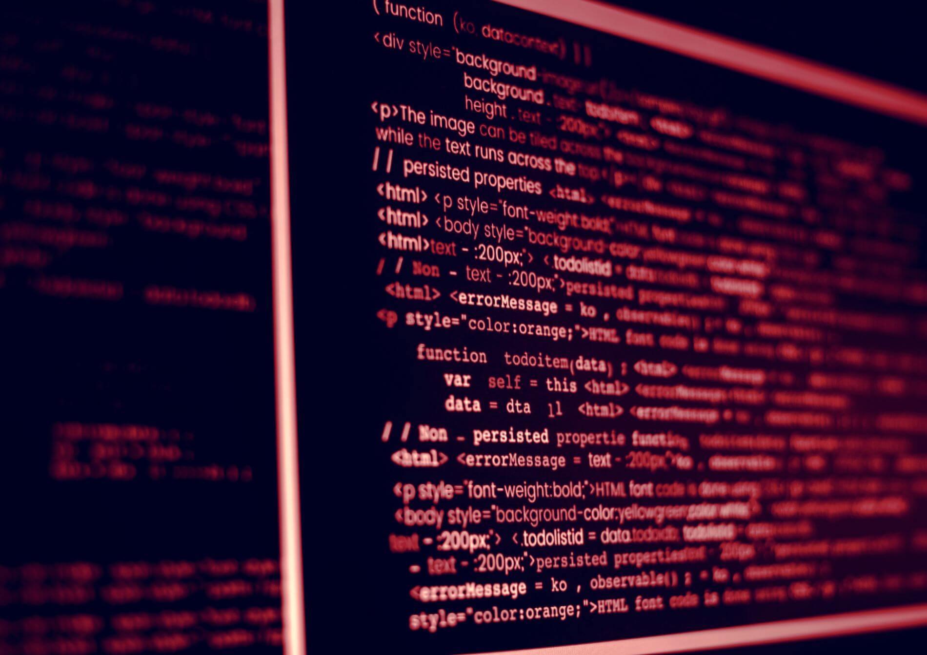 software na mieru