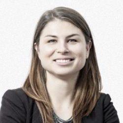 Mária Šimková