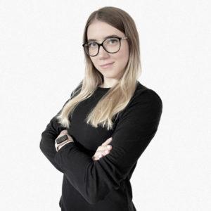 Laura Probstnerova