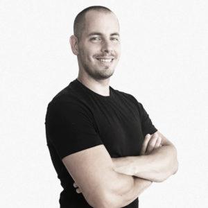 Lukas Saghy